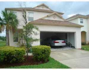 Home for sale in VICTORIA WOODS 4 West Palm Beach Florida