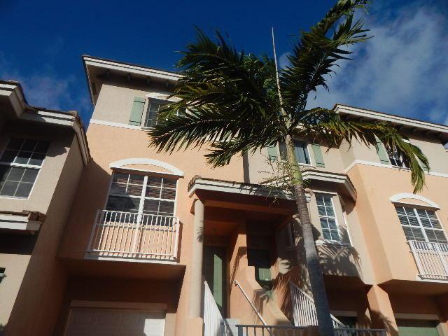 1735 NE 6 Street 1203 Boynton Beach, FL 33435