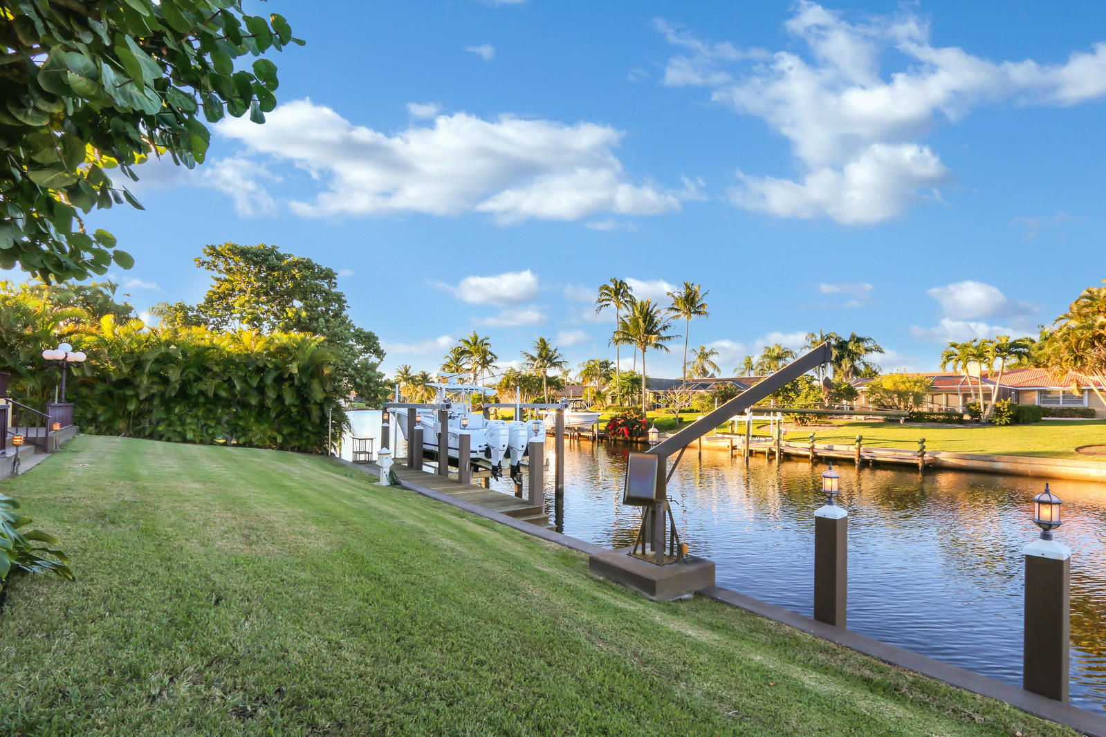 YACHT & COUNTRY CLUB OF STUART STUART REAL ESTATE