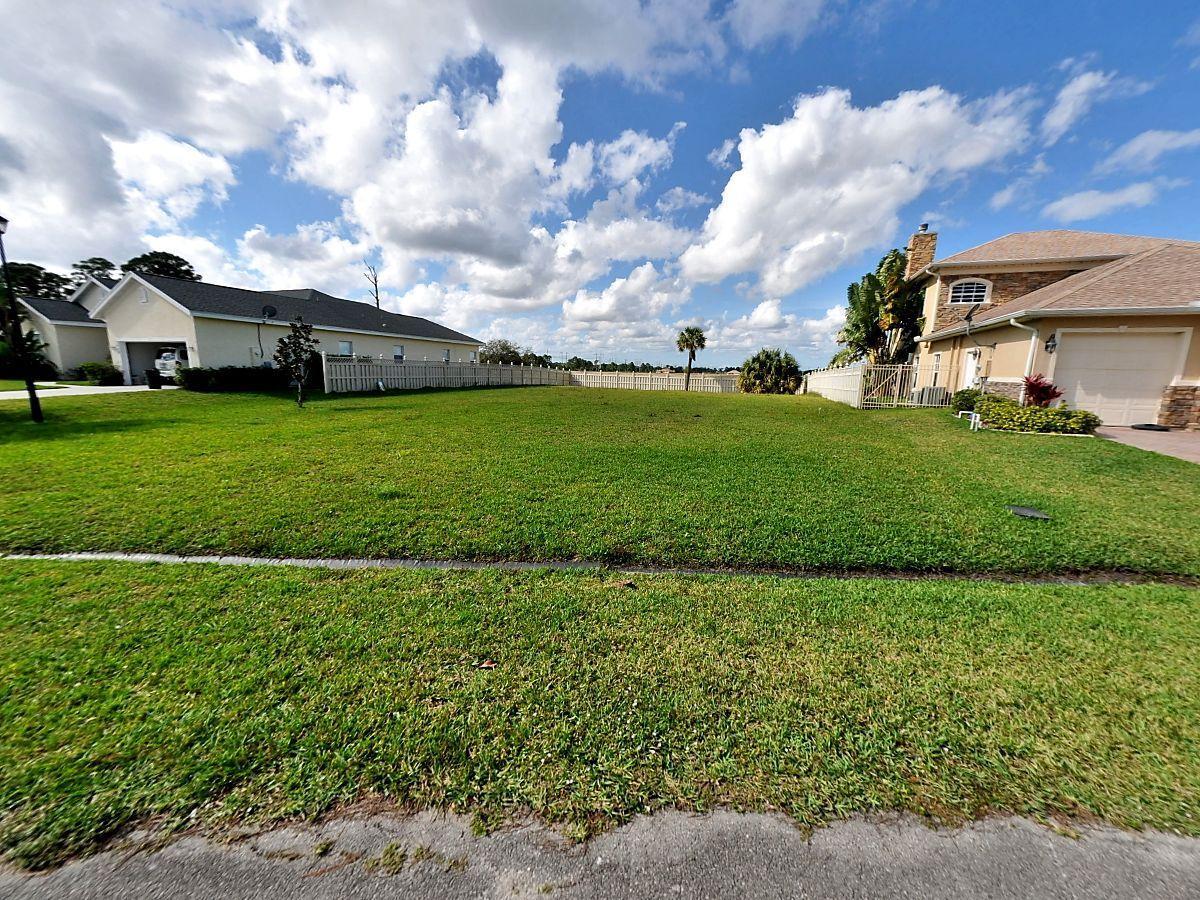 5842 Windy Pines Lane, Port Saint Lucie, Florida 34986, ,C,Single family,Windy Pines,RX-10491603
