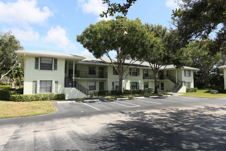 Photo of 2301 Sabal Ridge Court #A, Palm Beach Gardens, FL 33418