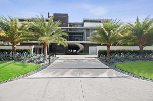 3715 S Ocean Boulevard , Highland Beach FL 33487 is listed for sale as MLS Listing RX-10494037 photo #34