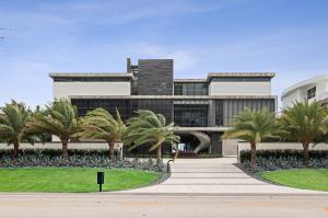 3715 S Ocean Boulevard , Highland Beach FL 33487 is listed for sale as MLS Listing RX-10494037 photo #33