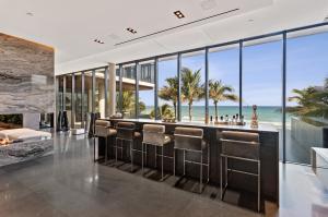 3715 S Ocean Boulevard , Highland Beach FL 33487 is listed for sale as MLS Listing RX-10494037 photo #7