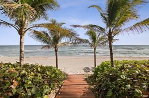3715 S Ocean Boulevard , Highland Beach FL 33487 is listed for sale as MLS Listing RX-10494037 photo #35