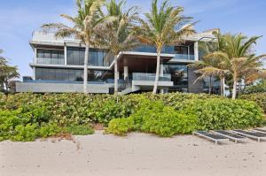 3715 S Ocean Boulevard , Highland Beach FL 33487 is listed for sale as MLS Listing RX-10494037 photo #37