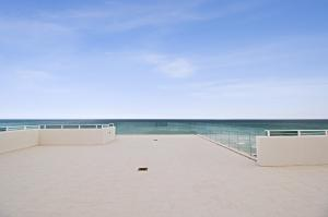 3715 S Ocean Boulevard , Highland Beach FL 33487 is listed for sale as MLS Listing RX-10494037 photo #39