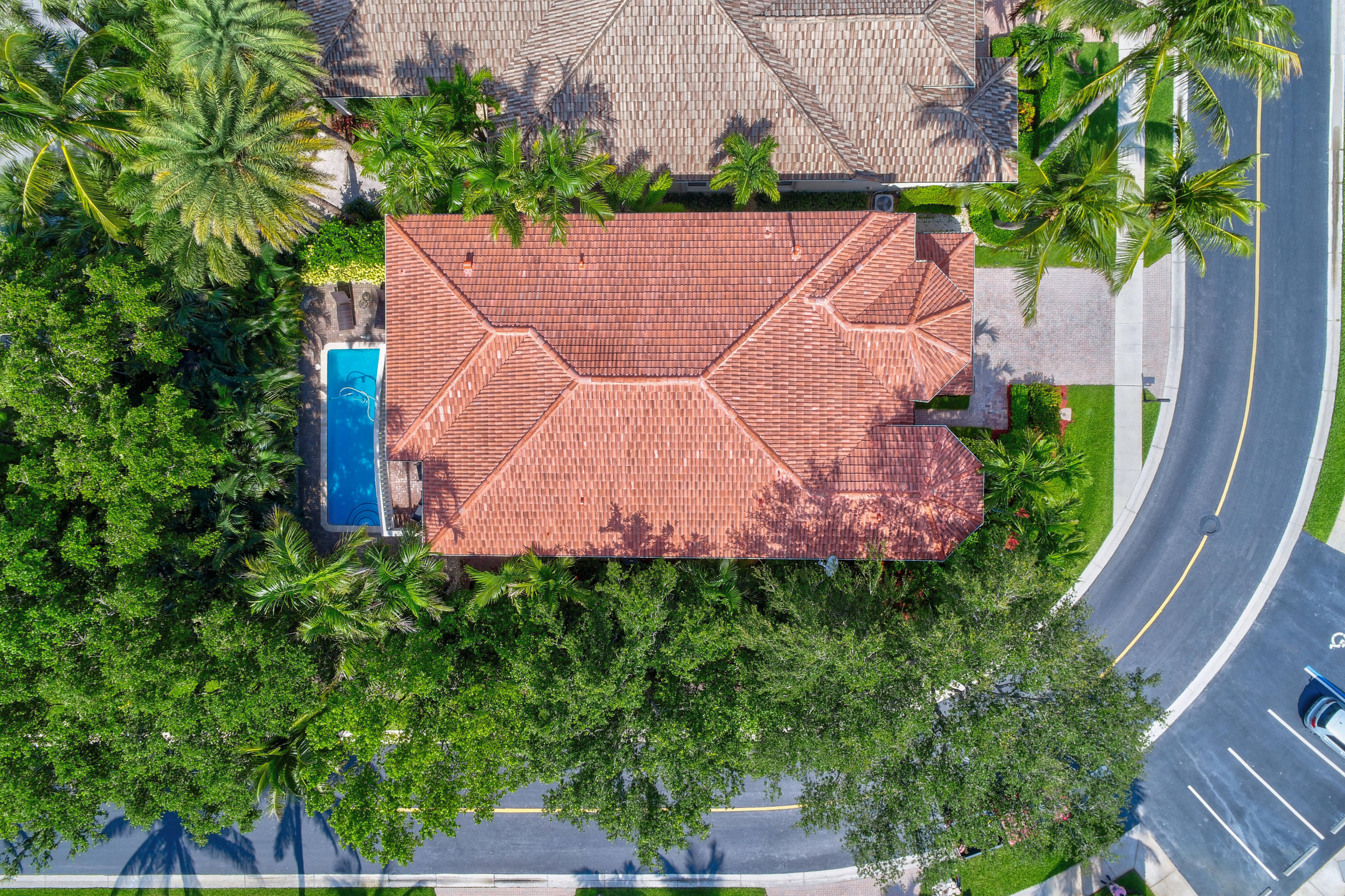 PALM BEACH GARDENS REALTOR