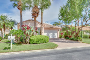 12636 Coral Lakes Drive Boynton Beach 33437 - photo
