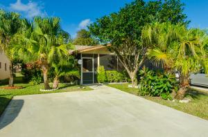 6039 La Palma Delray Beach 33484 - photo