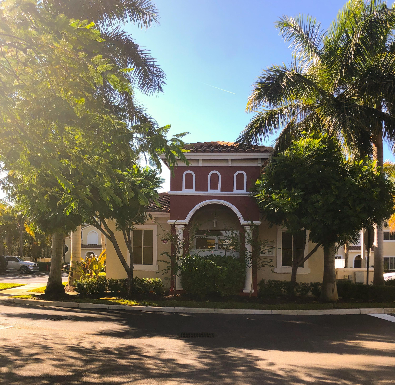 426 Bayfront Drive Boynton Beach, FL 33435