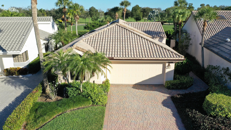 Photo of 7484 Glendevon Lane, Delray Beach, FL 33446