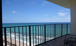 5420 N Ocean Drive 501 , Singer Island FL 33404 is listed for sale as MLS Listing RX-10491761 22 photos