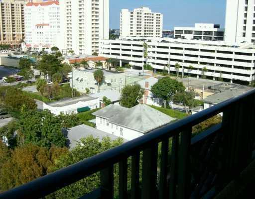 600 S Dixie Highway 813 West Palm Beach, FL 33401