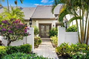 Property for sale at 75 Essex Lane, Boynton Beach,  Florida 33436
