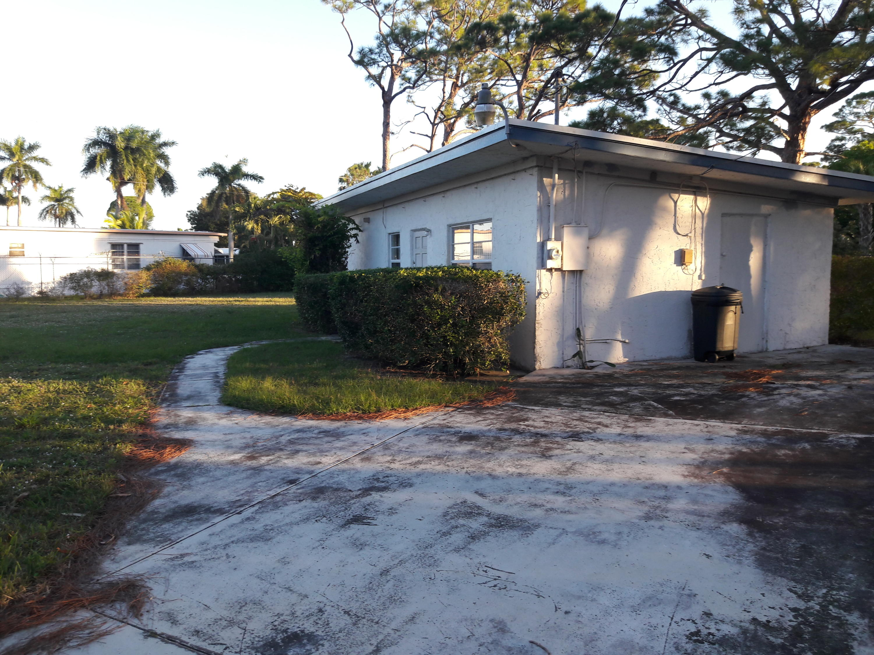 Home for sale in None Boynton Beach Florida