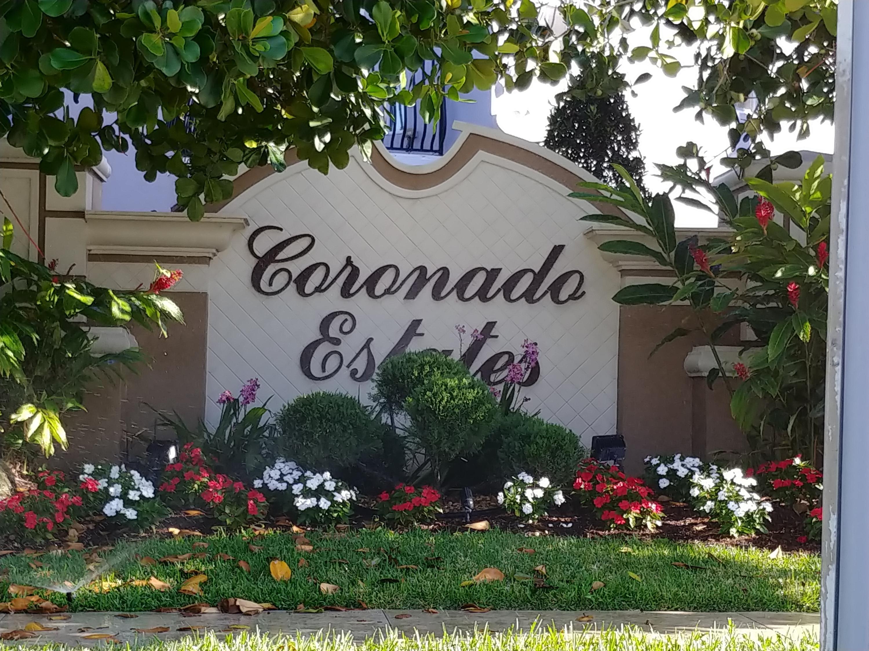 9820 Coronado Lake Drive Boynton Beach, FL 33437