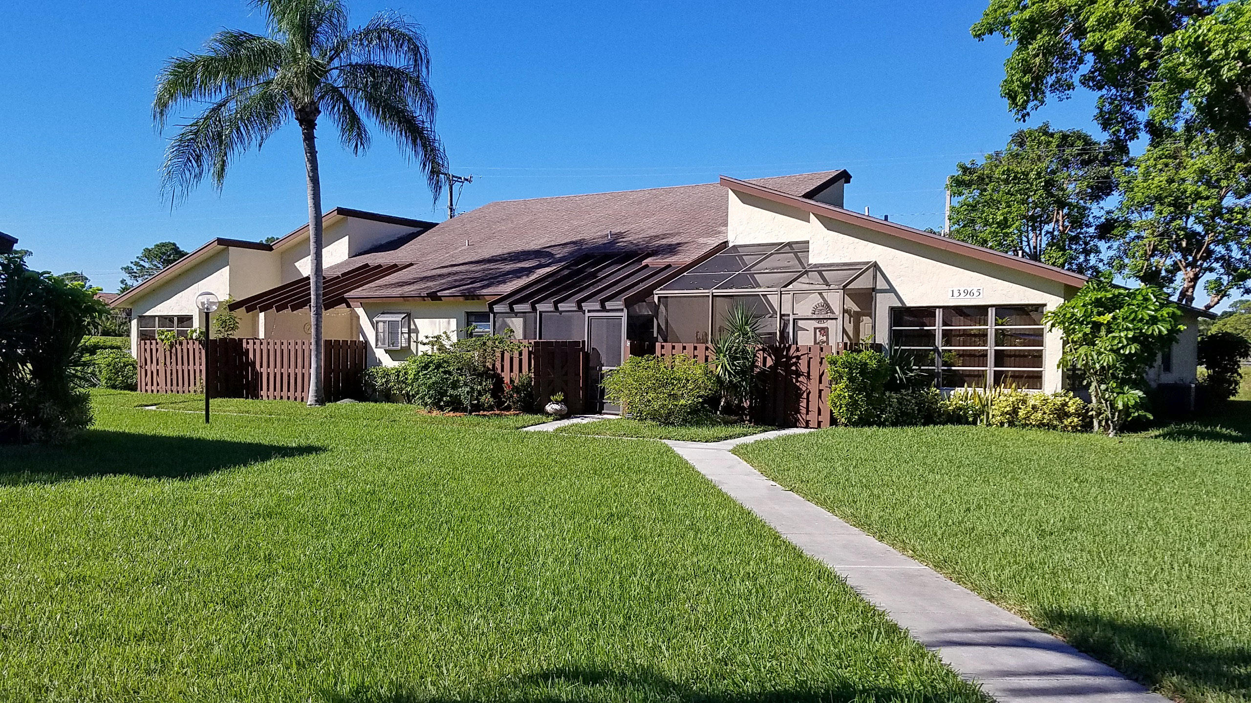 13965 Nesting Way C  Delray Beach, FL 33484