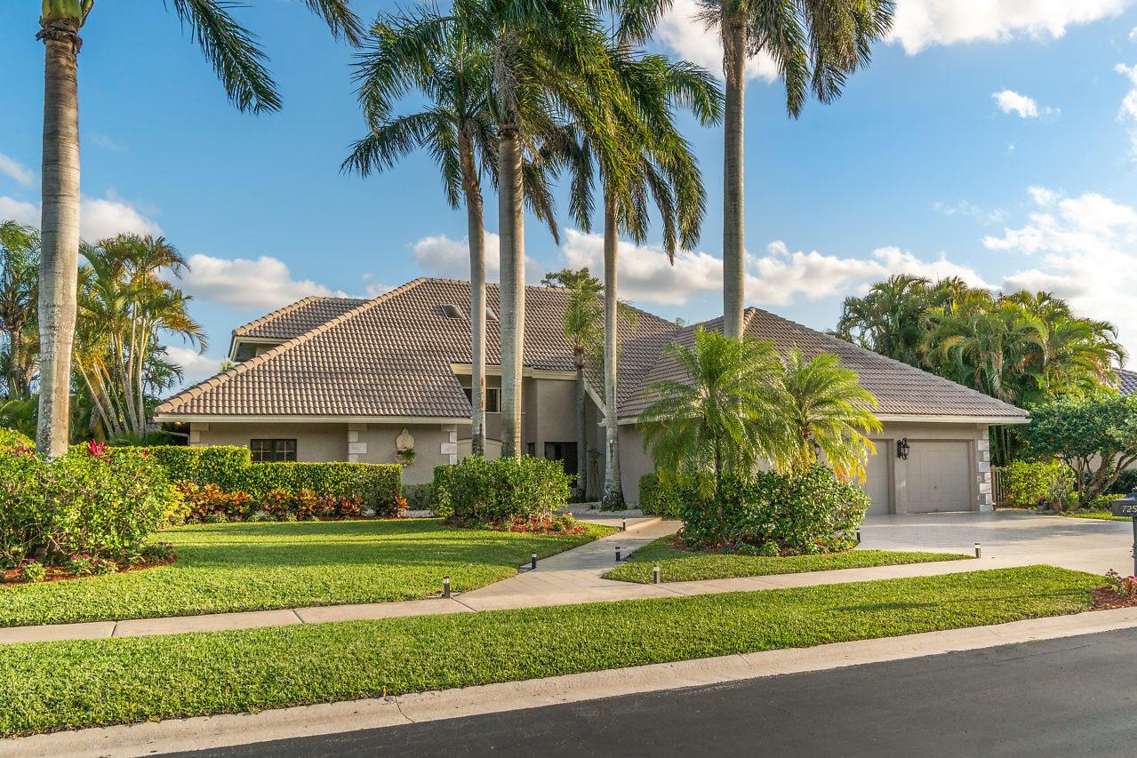 Photo of  Boca Raton, FL 33433 MLS RX-10509319