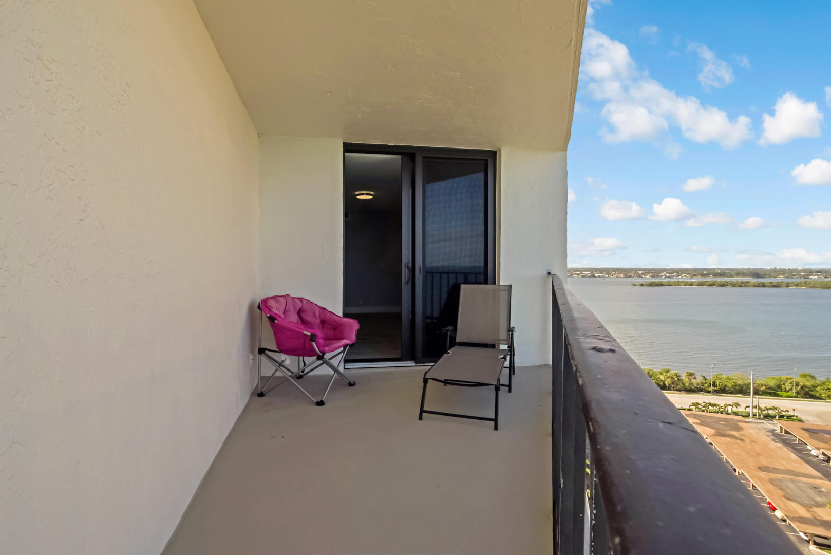 5420 N Ocean Drive 1601 Singer Island, FL 33404 photo 16