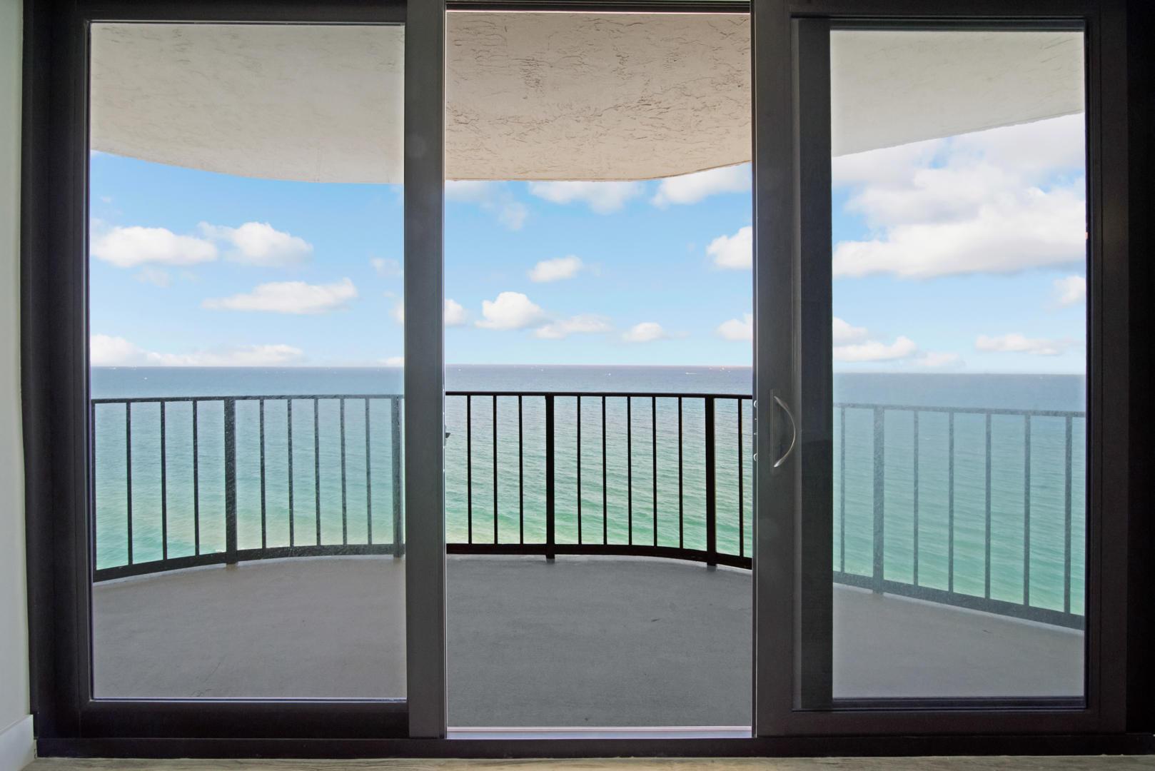 5420 N Ocean Drive 1601 Singer Island, FL 33404 photo 10