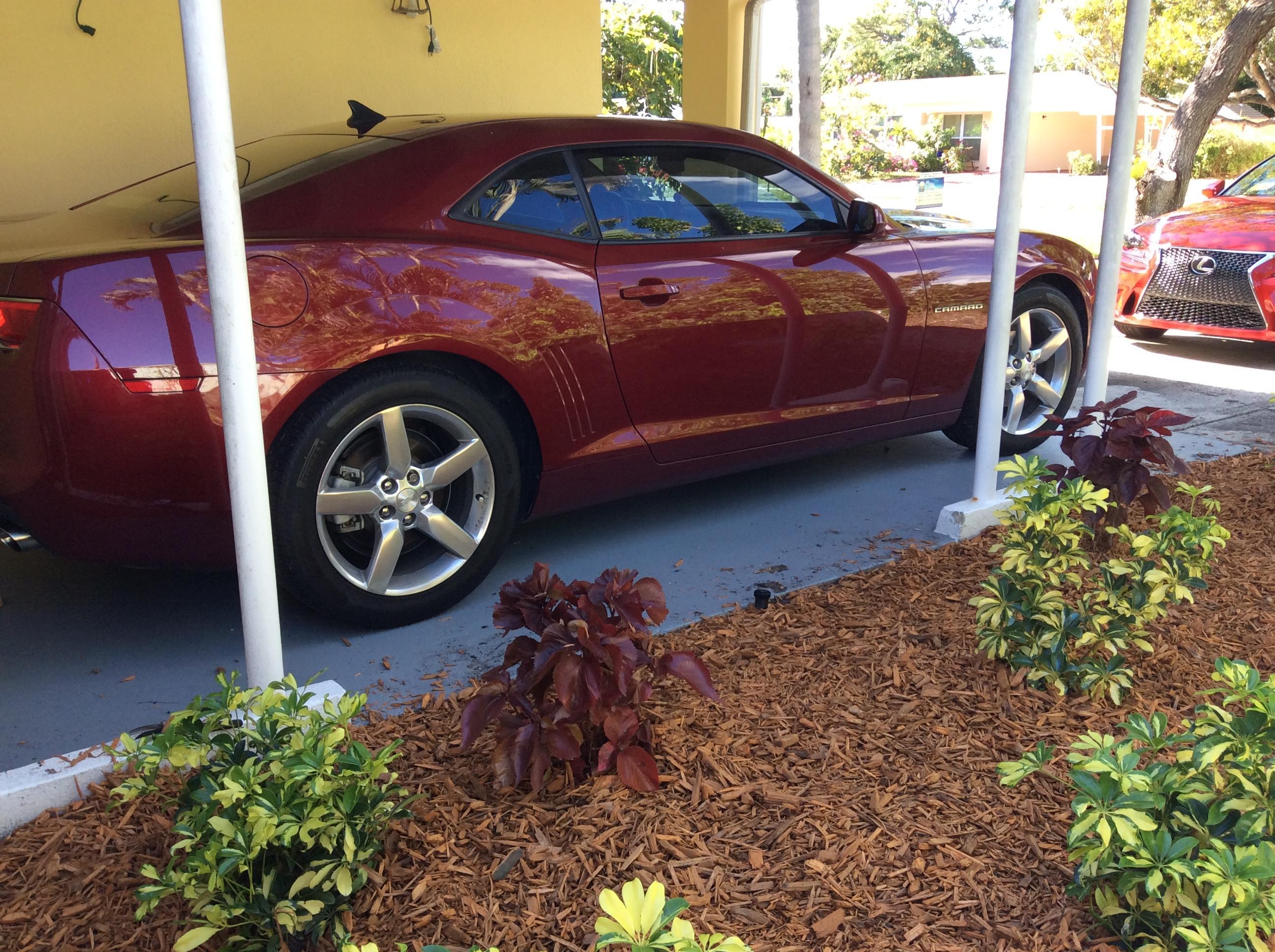 702 Wright Drive Lake Worth, FL 33461 photo 2
