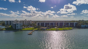 Broadview On The Intracoastal