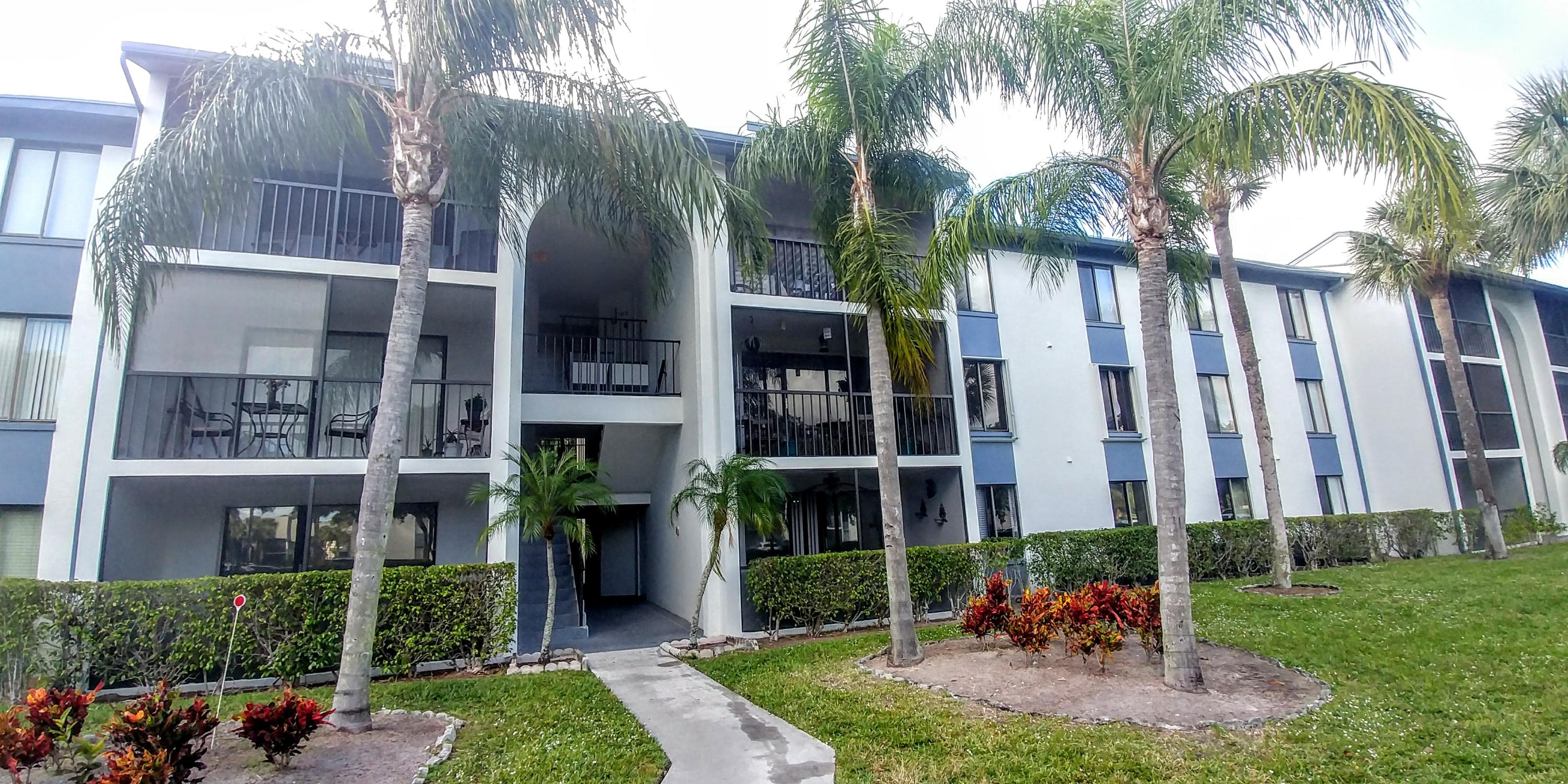 1009 Green Pine Boulevard D3 West Palm Beach, FL 33409