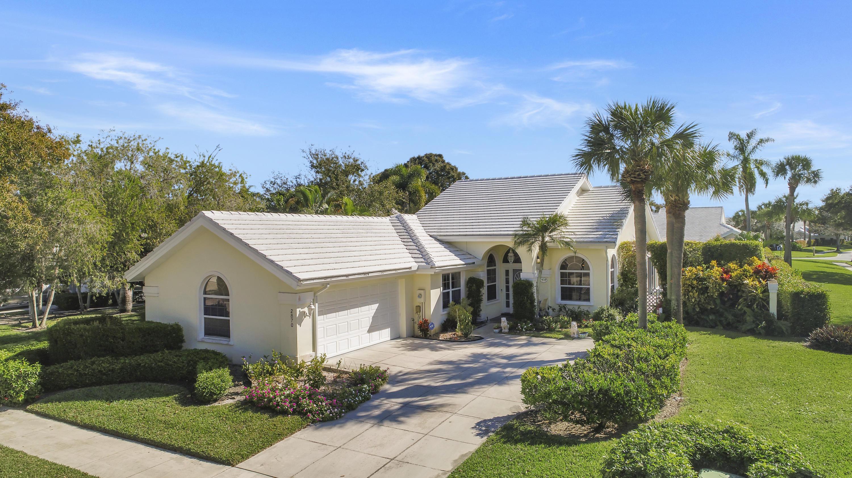 2870 Wilderness Road West Palm Beach, FL 33409