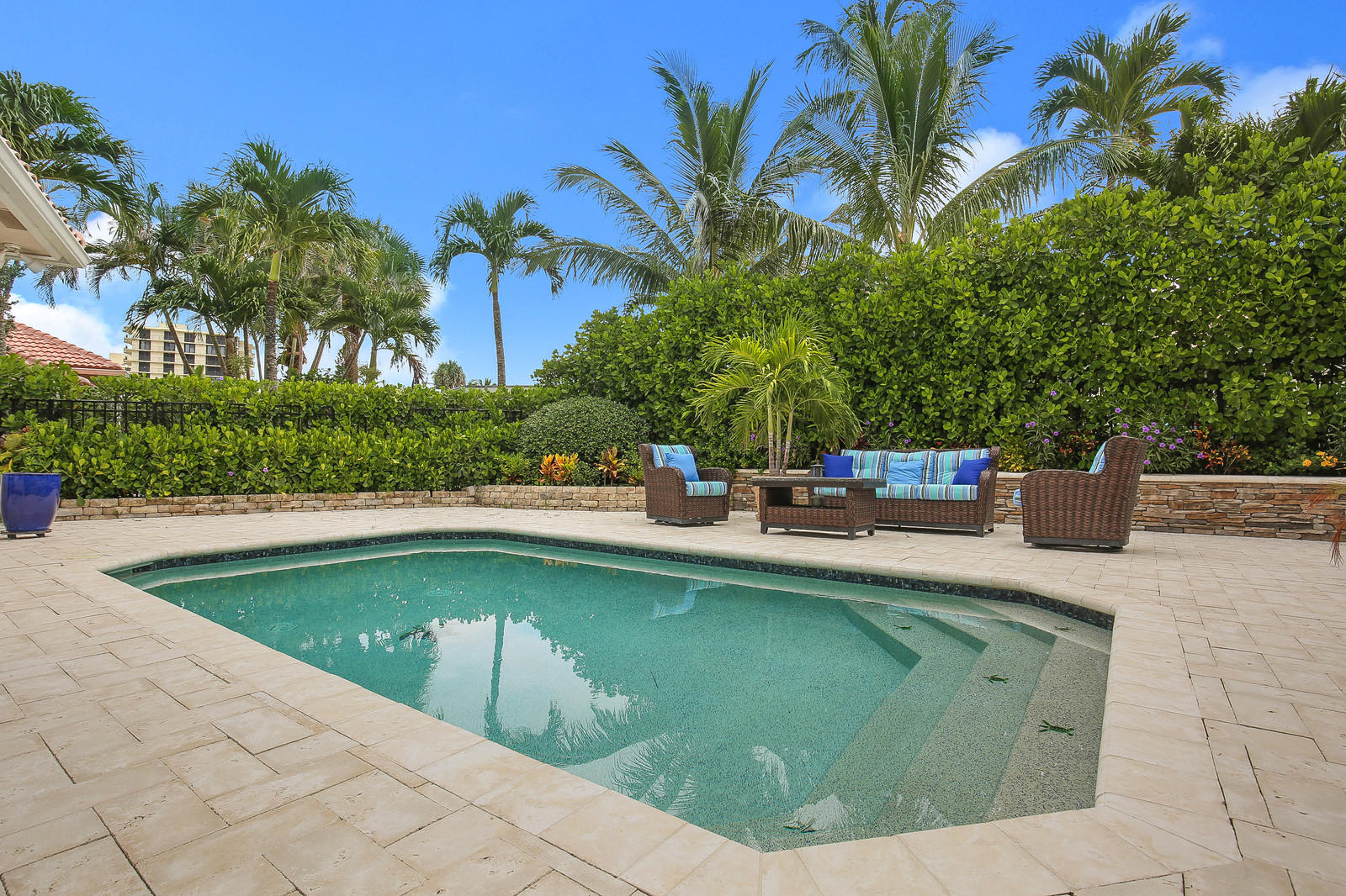 56 Colony Road, Jupiter Inlet Colony, Florida 33469, 3 Bedrooms Bedrooms, ,3.1 BathroomsBathrooms,A,Single family,Colony,RX-10491967