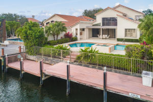 2643 MARSEILLE DRIVE, PALM BEACH GARDENS, FL 33410  Photo