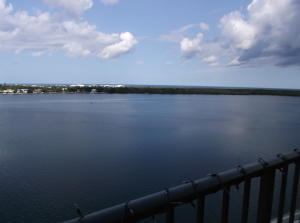 Old Port Cove Quay North