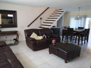 3033 OLD DIXIE HIGHWAY, FORT PIERCE, FL 34946  Photo