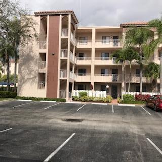 6241 Pointe Regal Circle 401  Delray Beach, FL 33484