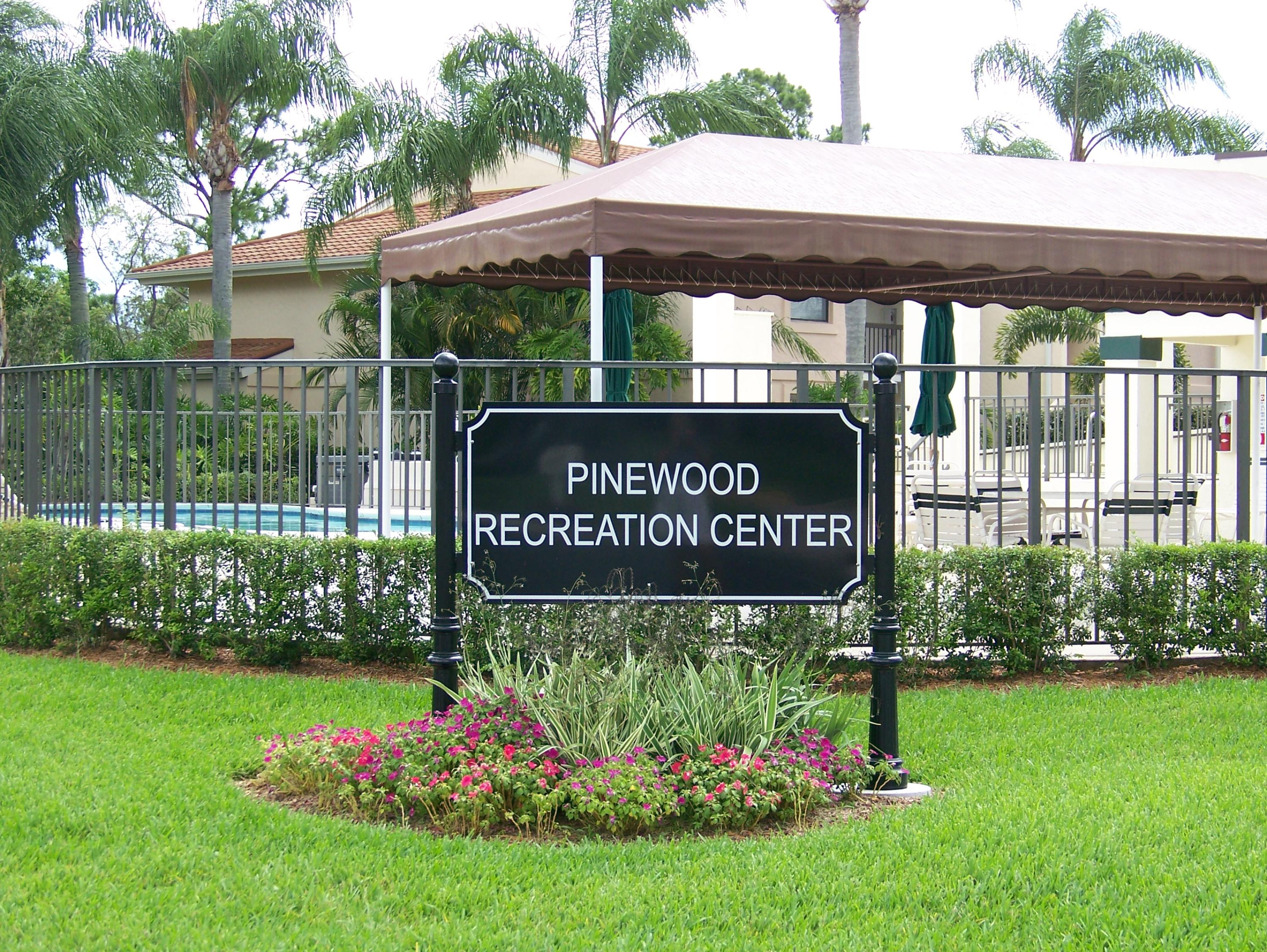 13335 Touchstone Place D103, Palm Beach Gardens, Florida 33418, 2 Bedrooms Bedrooms, ,2 BathroomsBathrooms,F,Condominium,Touchstone Place,RX-10491988
