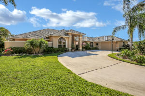 Property for sale at 1300 Wood Row Way, Wellington,  Florida 33414