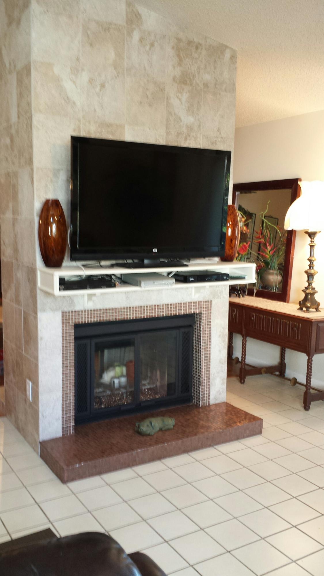 146 Parkwood Drive Royal Palm Beach, FL 33411 photo 8