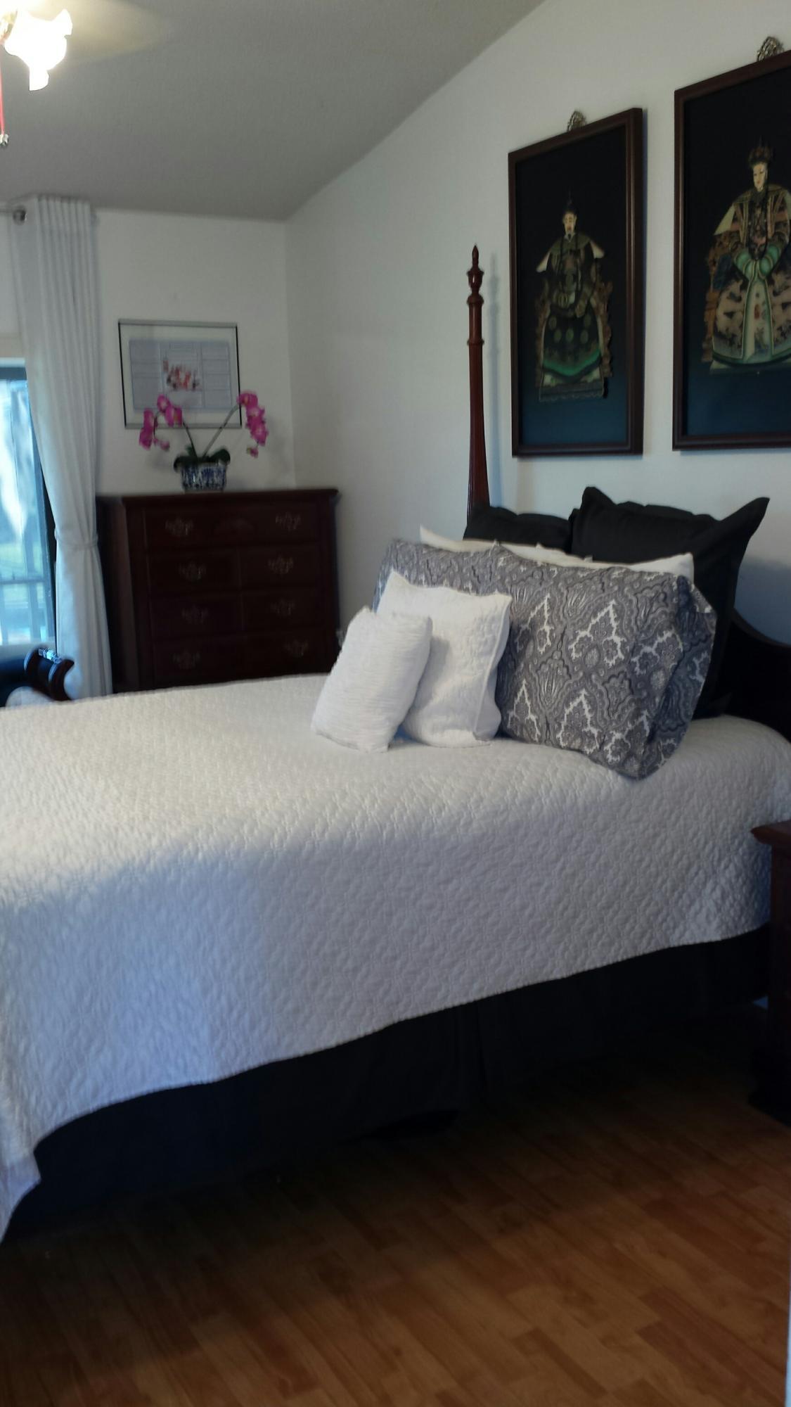 146 Parkwood Drive Royal Palm Beach, FL 33411 photo 12