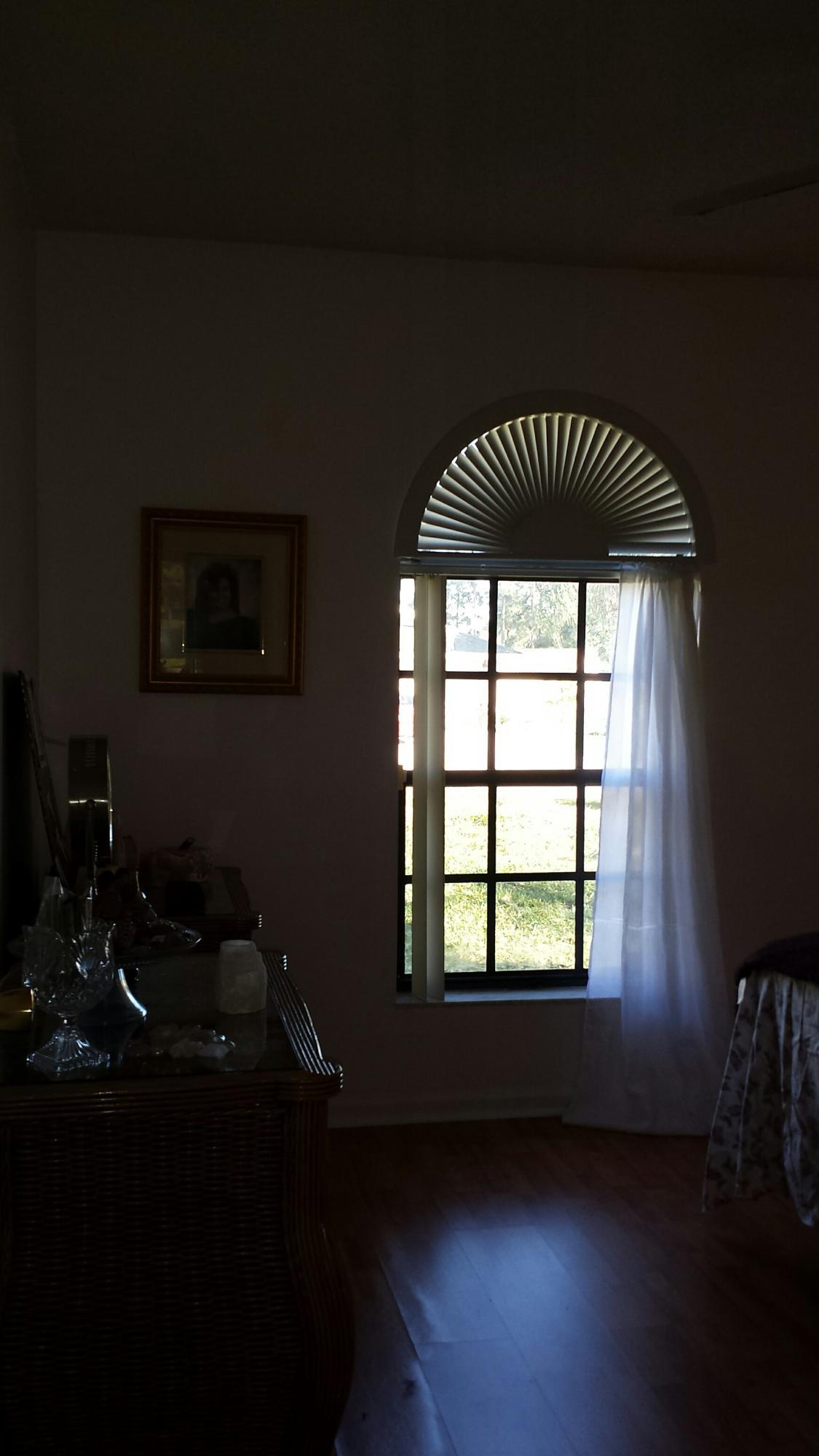146 Parkwood Drive Royal Palm Beach, FL 33411 photo 17
