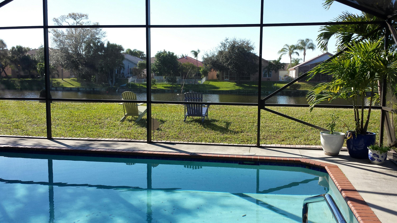 146 Parkwood Drive Royal Palm Beach, FL 33411 photo 24