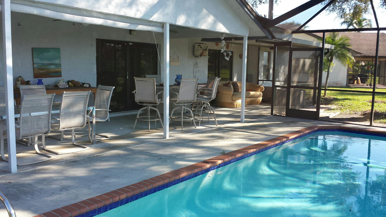 146 Parkwood Drive Royal Palm Beach, FL 33411 photo 25
