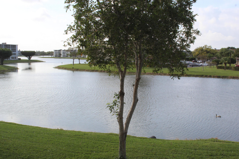 Photo of 2033 Lincoln #B, Boca Raton, FL 33434