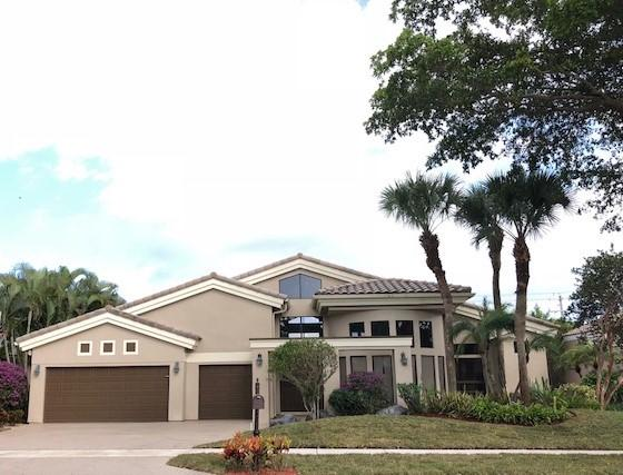 Photo of 2689 NW 49th Street, Boca Raton, FL 33434