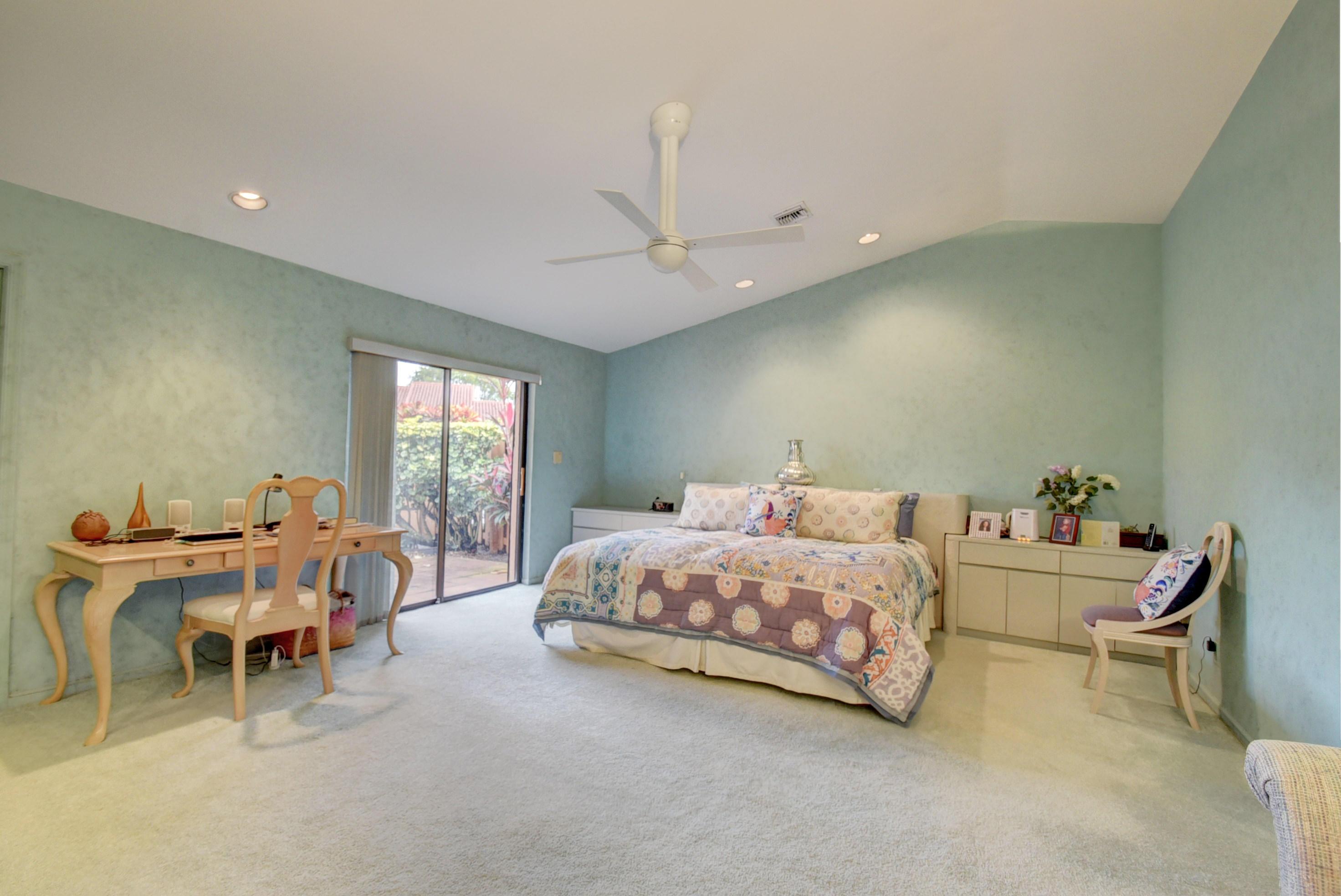 5292 Stonybrook Drive Boynton Beach, FL 33437 photo 17