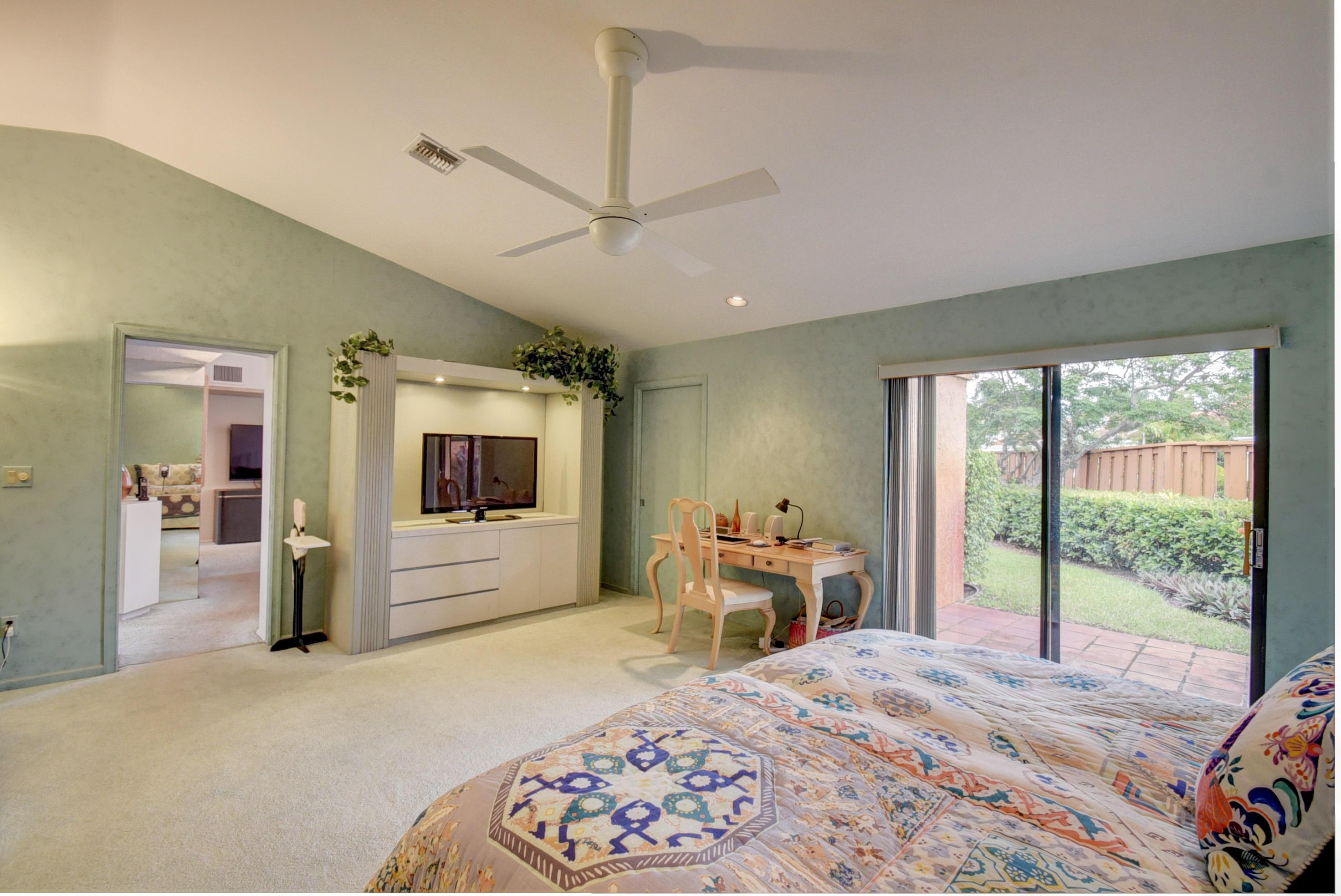 5292 Stonybrook Drive Boynton Beach, FL 33437 photo 19