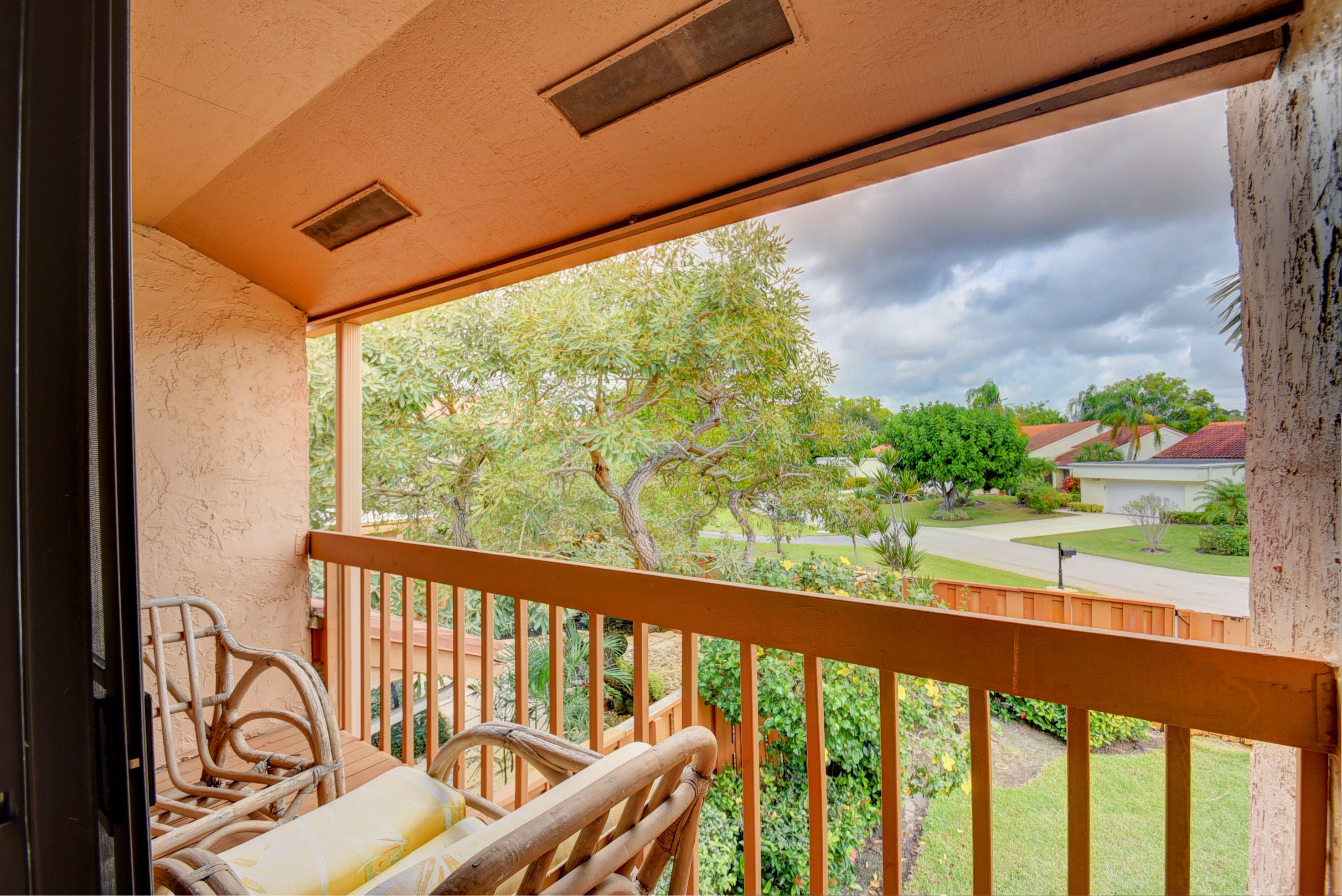5292 Stonybrook Drive Boynton Beach, FL 33437 photo 28