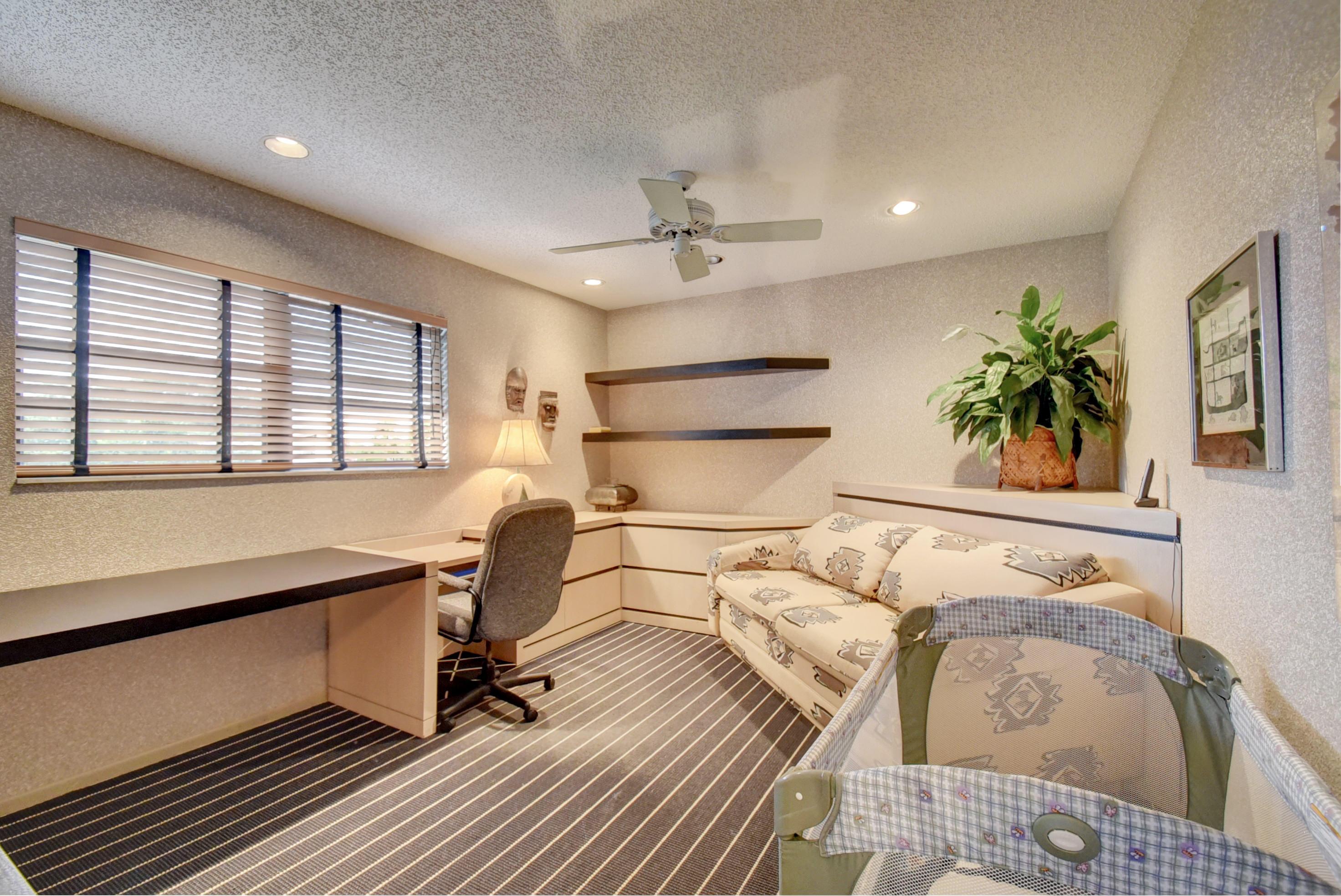 5292 Stonybrook Drive Boynton Beach, FL 33437 photo 31