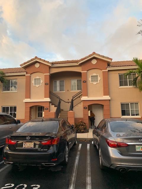3474 Briar Bay Boulevard 203 West Palm Beach, FL 33411