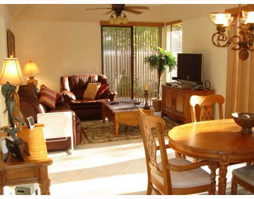 Home for sale in Town Place Boca Raton Florida