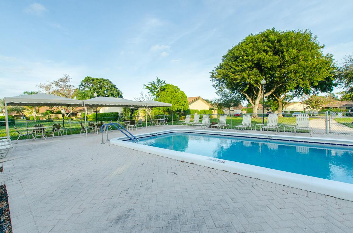 851 NW 30th Avenue Delray Beach FL 33445 - photo 23